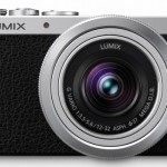 Panasonic GM1 MFT Camera Full Review