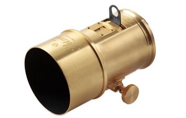 petzval-85mm-f2.2-lens