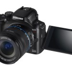 Samsung NX30 Specs Leaked, To Be Announced at CES 2014