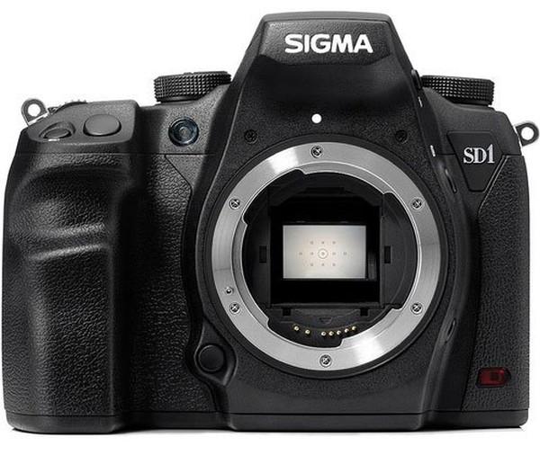sigma-sd1-merrill-camera