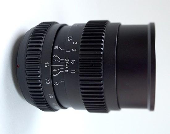 slr-magic-hyperprime-17mm-t1.6