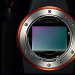 Sony 54MP Camera With non-Bayer sensor coming in 2015