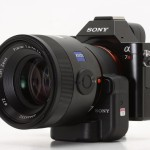 Sony A7 and A7r Full Frame Mirrorless Camera Reviews Roundup