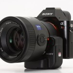 Best Cameras are The Sony A7r, Pentax K-3 and Panasonic GM1 Says TheCameraStoreTV