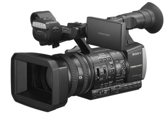 sony-hxr-nx3-camcorder