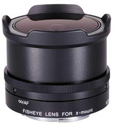 toda-seiko-fisheye-lens