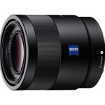 Sony Zeiss Sonnar T* FE 55mm F1.8 ZA In Stock and Shipping