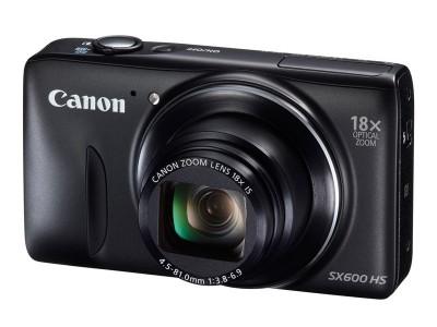 Canon-PowerShot-SX-600-hs