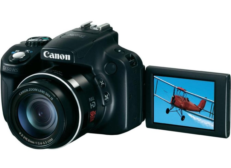 Canon-PowerShot-SX50-replacement-SX60