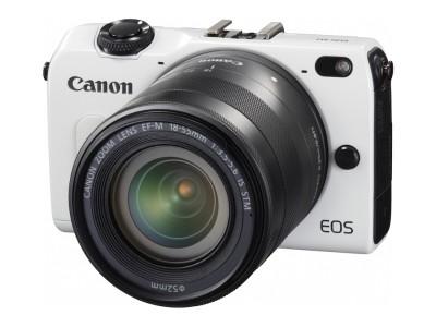 Canon_EOS_M2_mirrorless_camera