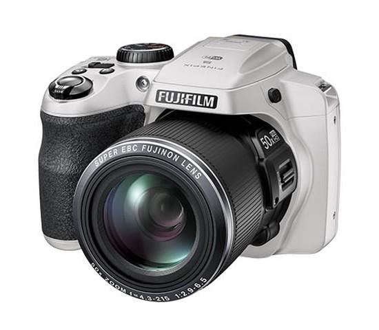 Fujifilm-S9400W