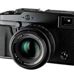 Fujifilm X-Pro2 is Rumored To Be Announced at Photokina 2014?