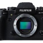 Fujifilm X-T1 Video Coverage