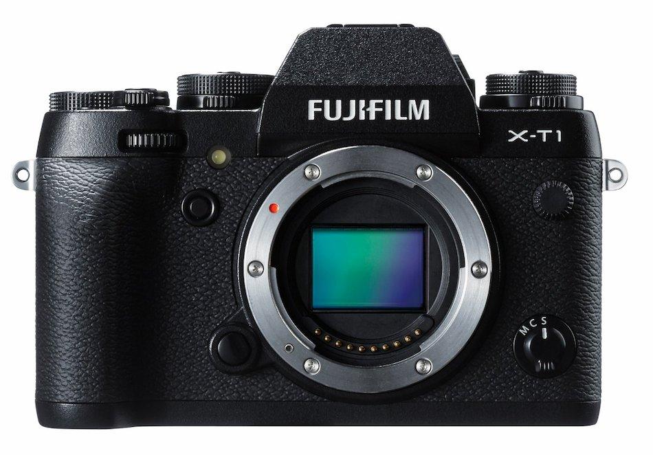 Fujifilm-X-T1-mirrorless-camera_01