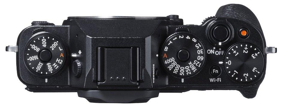 Fujifilm-X-T1-mirrorless-camera_03