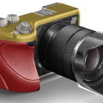 Hasselblad Lunar Limited Edition Camera Announced