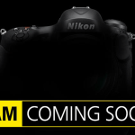 "Nikon D4S Professional ""HD-SLR"" Camera Development Announced"