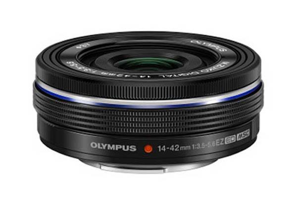 Olympus-14-42mm-f3.5-5.6-lens-image