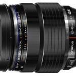 Olympus 12-40mm f/2.8 PRO Lens Reviews