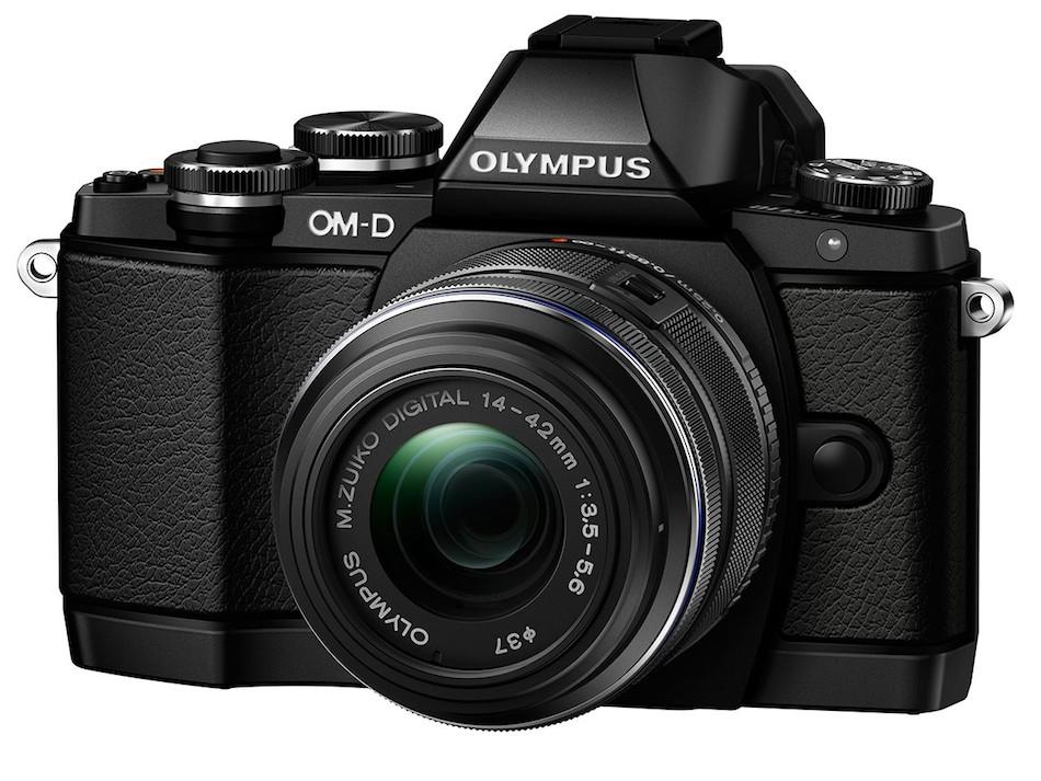 Olympus-OM-D-E-M10-mirrorless-camera_00