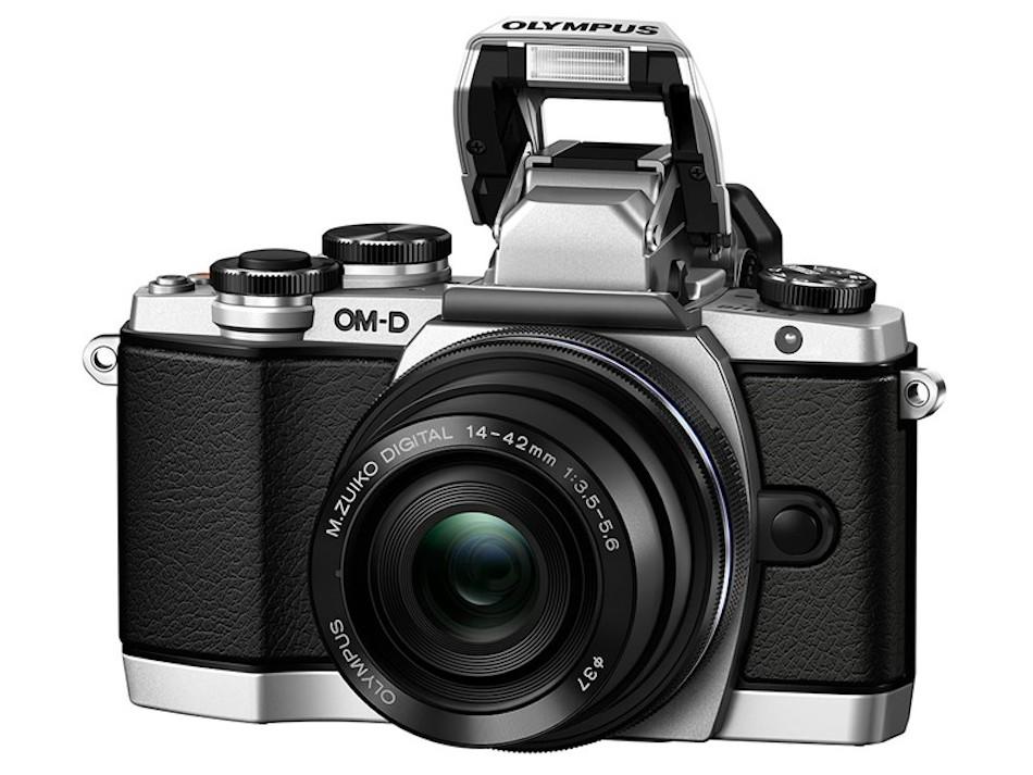 Olympus-OM-D-E-M10-mirrorless-camera_04