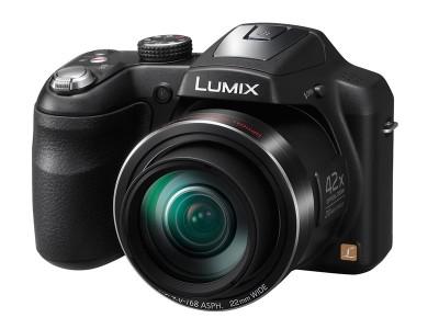 Panasonic-Lumix-DMC-LZ40_01
