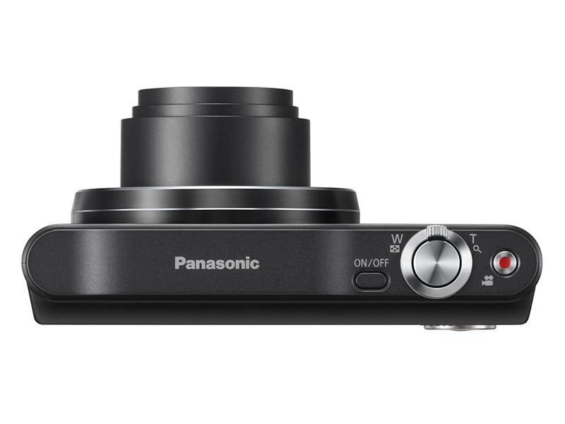 Panasonic-Lumix-DMC-SZ8_03
