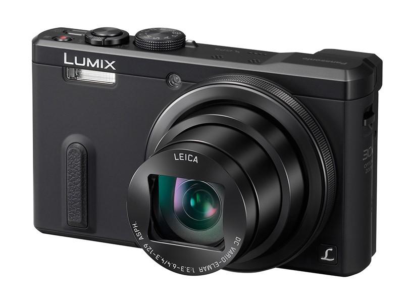 Panasonic-Lumix-DMC-ZS40