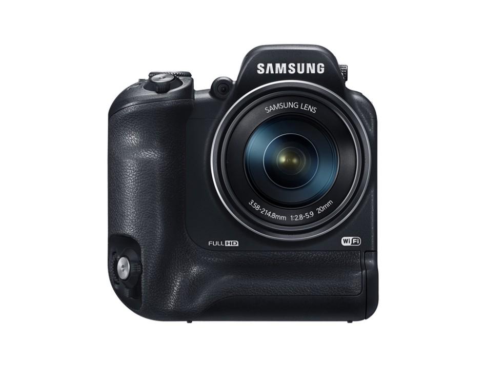 Samsung-WB2200F