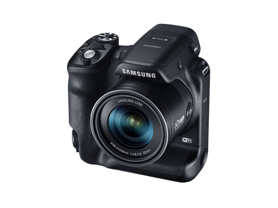 Samsung-WB2200F_01