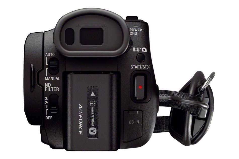 Sony-FDR-AX100-4K-Camcorder_02