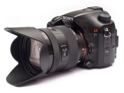 Sony_A77_successor_camera