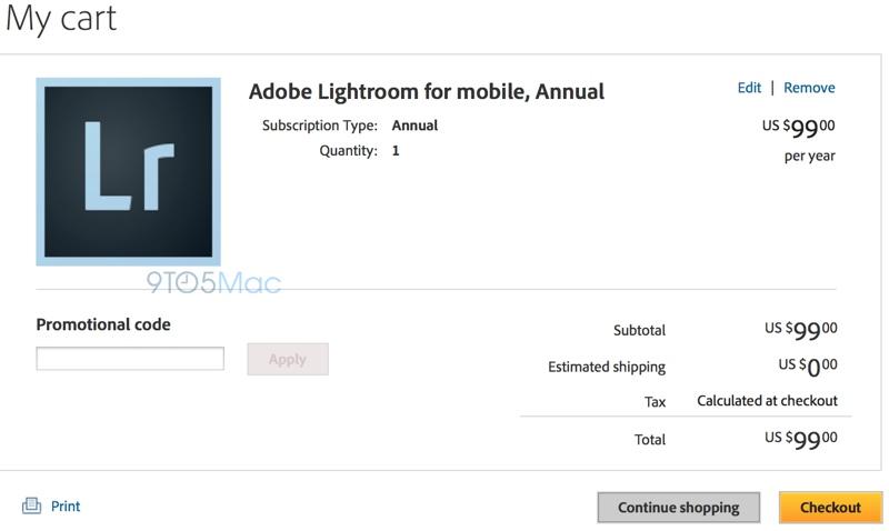 adobe-lightroom-ipad-mobile