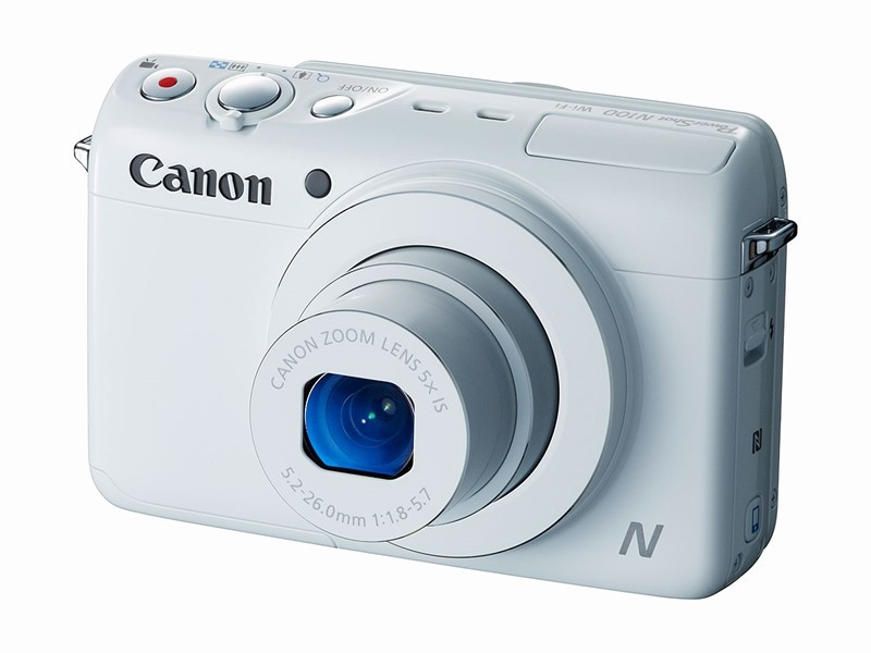 canon-powershot-n100_01