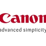 Canon Announcement on January 9, 2014