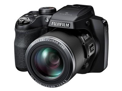 fujifilm-finepix-s9400w