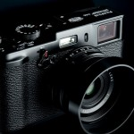 Fujifilm XF 56mm f/1.2 and Black X100s To Be Announced on January 6th