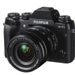 Fujifilm X-T1 Available for Pre-Order