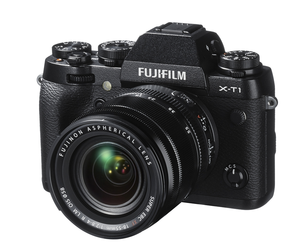 fujifilm-x-t1-stock-shipping