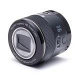 Kodak Pixpro SL10 and SL25 Smart Lens Cameras Announced