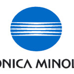 Konica Minolta 23mm f/2 Lens Patent
