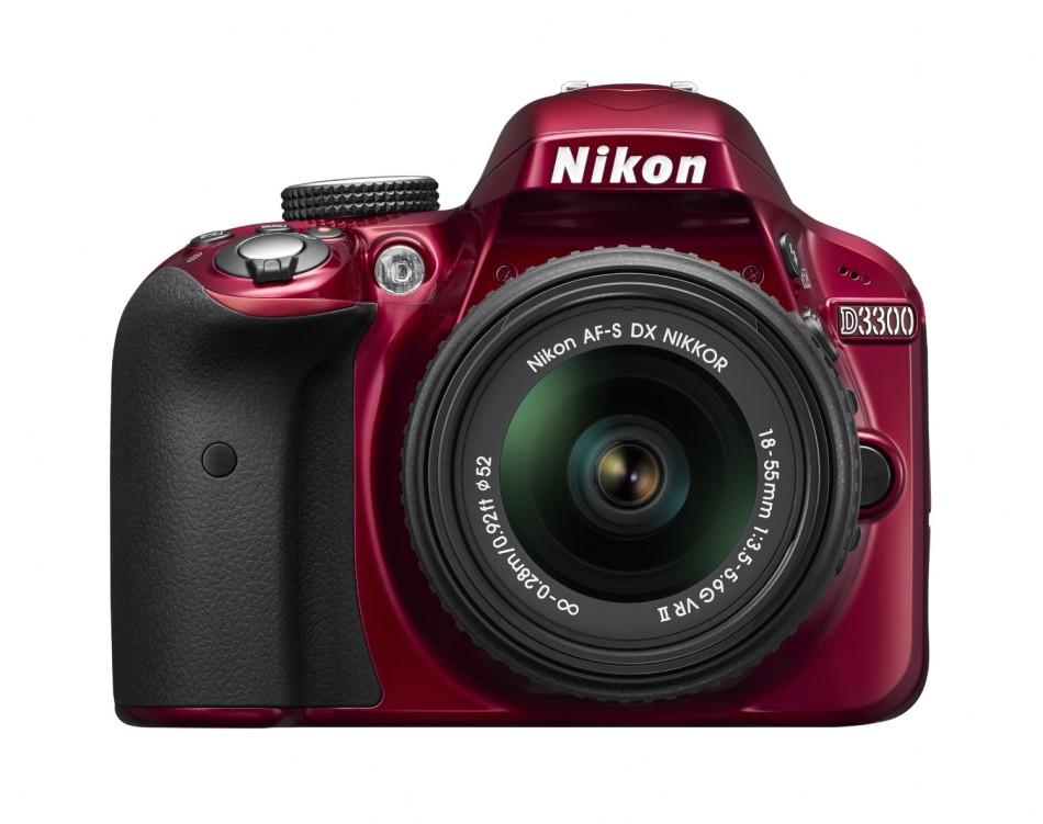 nikon-d3300-pre-order