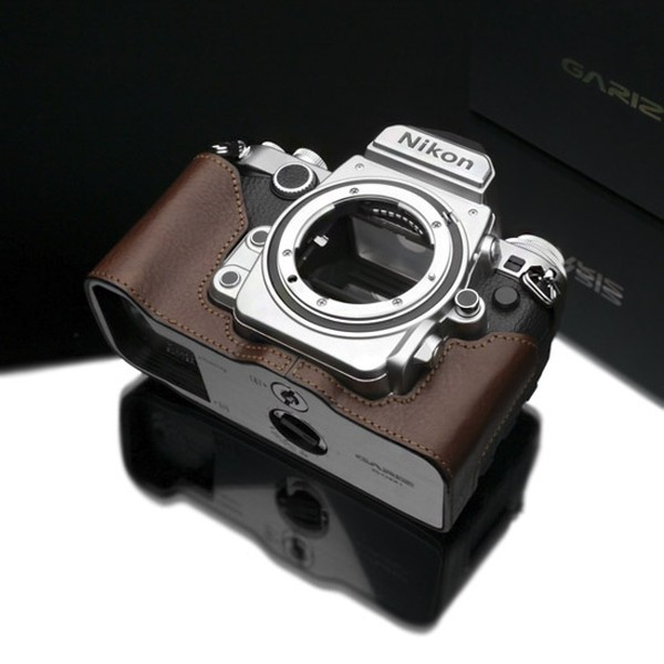 nikon-df-half-leather-case_02