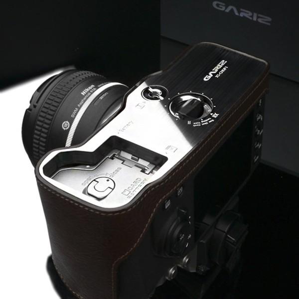nikon-df-half-leather-case_04