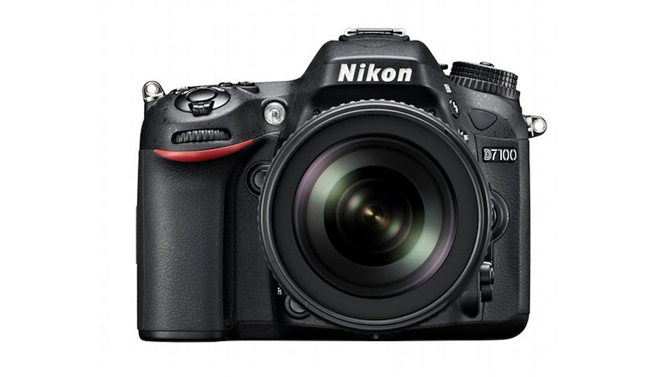Nikon D7200 expected to arrive this year in September to replace D7100
