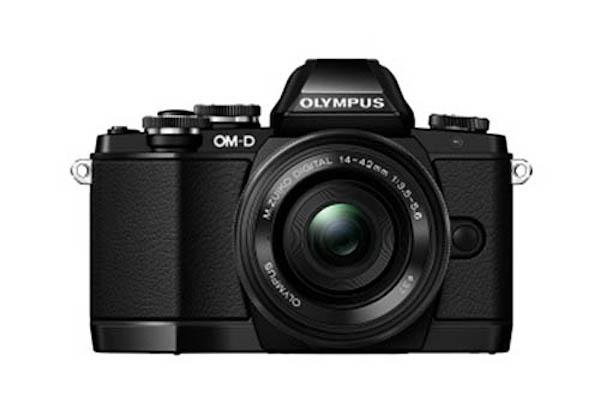 olympus-e-m10-image-black