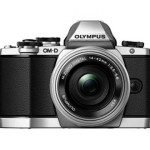 Olympus E-M10 Price, Specs, Images, Release Date Leaked
