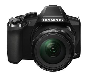olympus-stylus-sp100e_00