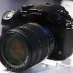 Panasonic GH4K To Be Announced on February 7?