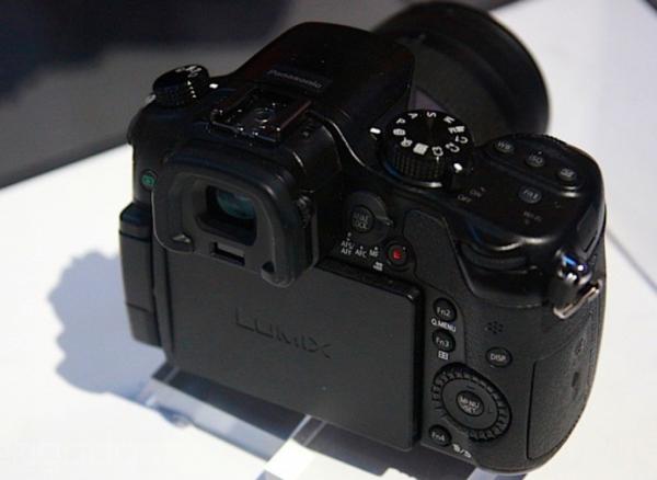 panasonic-G4-GH-4k-camera_01